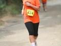 OFF ROAD RUN 2012 (312)