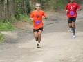 OFF ROAD RUN 2012 (352)