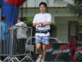 OFF ROAD RUN 2012 (390)