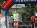 OFF ROAD RUN 2012 (395)