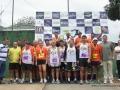 OFF ROAD RUN 2012 (425)