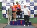 OFF ROAD RUN 2012 (466)