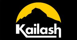 Kailash black