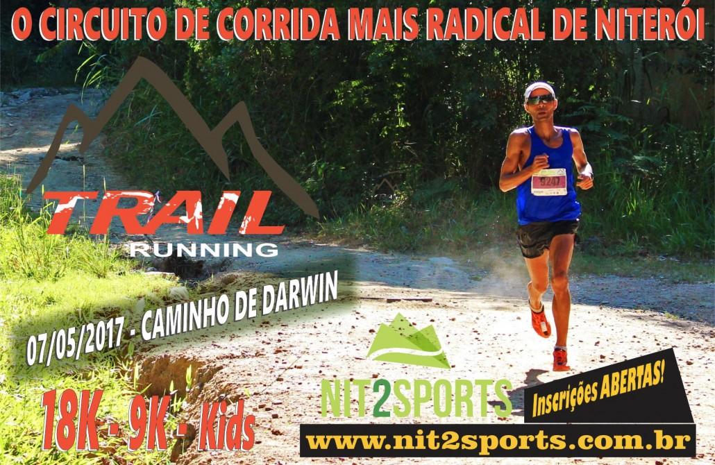 news-trail-running-2017