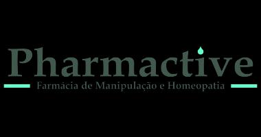 Pharmactive black
