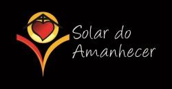 Solar do Amanhecer