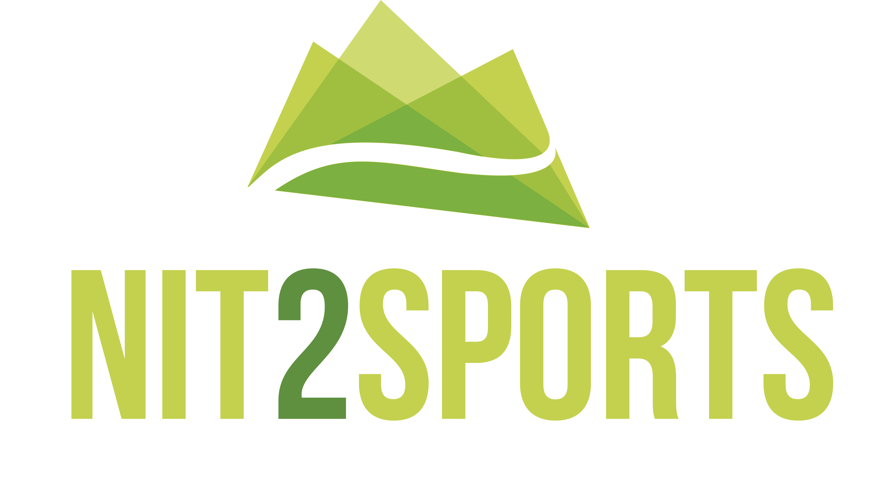Percursos TRAIL RUNNING | Circuito de Trail Run Nit2Sports - 2018
