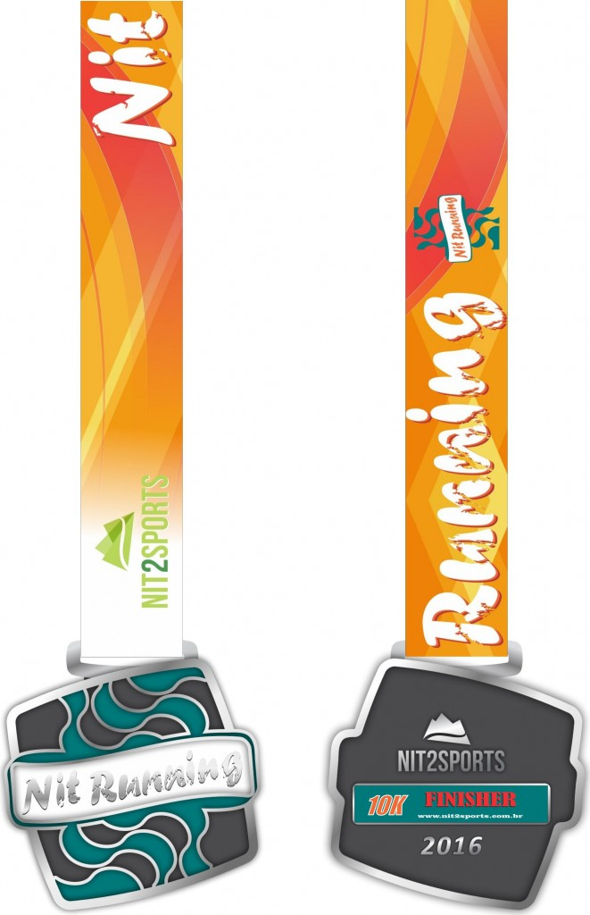 medalha-finisher-nit-running
