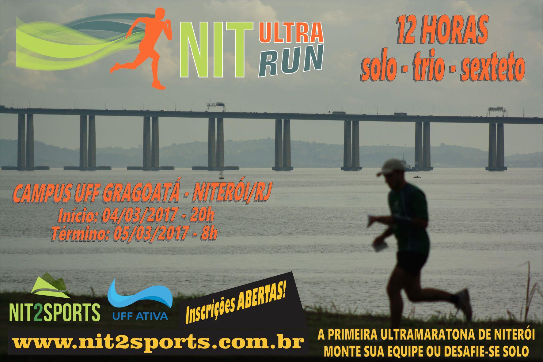 news-nit-ultra-run