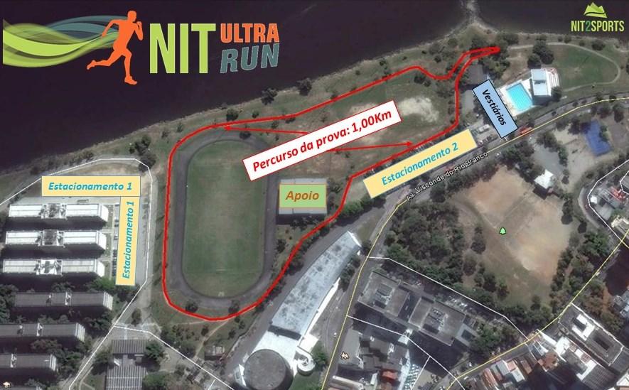 nit-ultra-run-percurso
